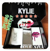 Kylie Cosmetics Kylie Lip Kit uploaded by Sara-Catherine F.