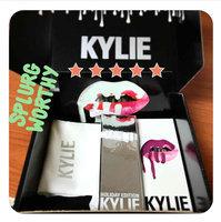 Kylie Cosmetics Kylie Lip Kit uploaded by Sara-Catherine F.