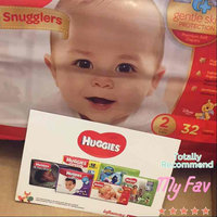 Huggies® Little Snugglers Diapers uploaded by Samantha B.