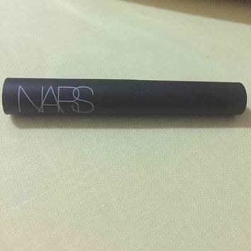 Photo of NARS Pure Matte Lipstick uploaded by Dina H.