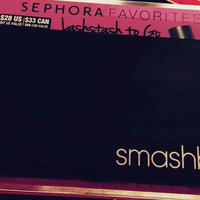 Smashbox Step By Step Contour Kit uploaded by CHERRY K.