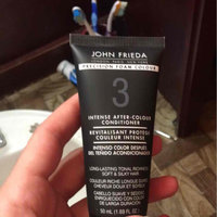 John Frieda® Precision Foam Color Permanent Hair Colour uploaded by Brittany H.