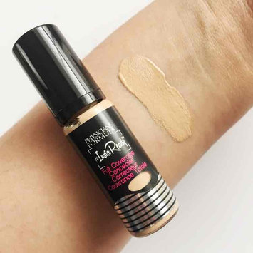 Photo of Physicians Formula #Instaready™ Full Coverage Concealer SPF 30 uploaded by Gia K.