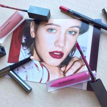 Burberry Liquid Lip Velvet uploaded by Joy A.