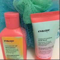 Eva NYC Clean It Up Shampoo uploaded by Jordie M.
