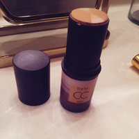 tarte Colored Clay CC Primer uploaded by Vane G.