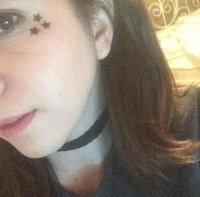 Milk Makeup Tattoo Stamp uploaded by Ashley W.