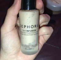 SEPHORA COLLECTION Teint Infusion Ethereal Natural Finish Foundation uploaded by Deanna K.
