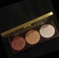 Physicians Formula Bronze Booster Highlight + Contour Palette uploaded by ashely b.