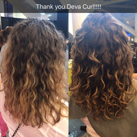 DevaCurl No-Poo Original, Zero Lather Conditioning Cleanser uploaded by Kathlyn L.