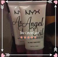 NYX Cosmetics Angel Veil Skin Perfecting Primer uploaded by ashely b.