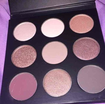 StudioMakeup On-The-Go Eyeshadow Palette Cool Down uploaded by Slayahontas S.