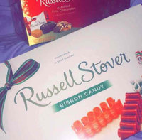 Russell Stover : Fine Assorted Chocolates uploaded by Slayahontas S.