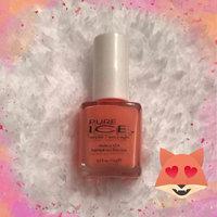 Pure Ice Nail Polish, Happy Hour, 0.5 fl oz uploaded by Allison B.