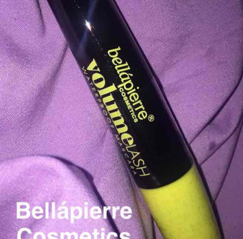 Bella Pierre Mascara uploaded by Slayahontas S.
