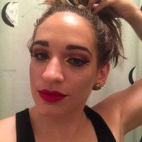 Skone Cosmetics Insanely Intense Tattooed Eyeliner uploaded by Kristin W.