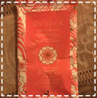 Pacifica Essential Makeup Removing Wipes uploaded by Jackelinne R.