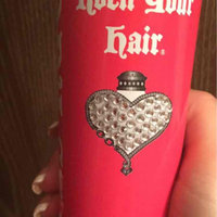 Rock Your Hair Spray It Clean Dry Shampoo uploaded by Payton L.