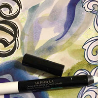 SEPHORA COLLECTION Colorful Shadow & Liner 01 White uploaded by Gladys D.