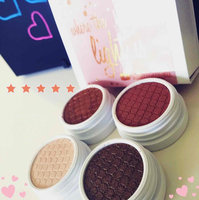 Colourpop Where the Light Is uploaded by Gabriela D.