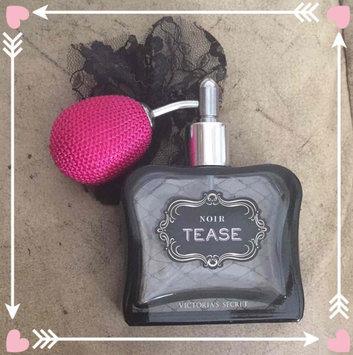 Victoria's Secret Noir Tease Eau De Parfum uploaded by Paola A.