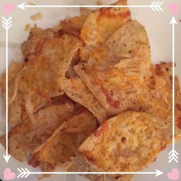 Photo of Tostitos® Restaurant Style Tortilla Chips uploaded by Christine M.