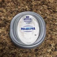Philadelphia Cream Cheese Original uploaded by Estefany N.