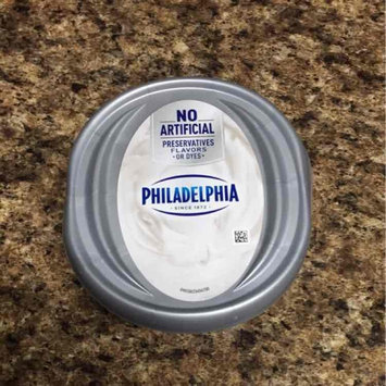 Photo of Philadelphia Cream Cheese Original uploaded by Estefany N.