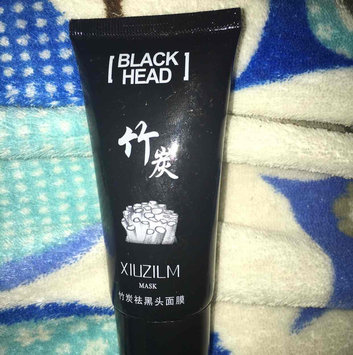 PILATEN Deep Cleansing Blackhead Mask uploaded by Paulina F.