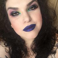 M.A.C Cosmetics Glitter uploaded by liana w.