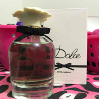 Dolce & Gabbana Dolce uploaded by Rochelle L.