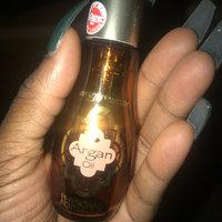 Physicians Formula Argan Wear Ultra-Nourishing Argan Oil uploaded by Angelique J.