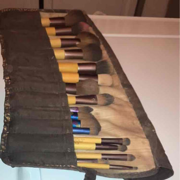 Ecotools Makeup Brushes  uploaded by Sandra V.