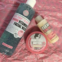 Soap & Glory Clean On Me uploaded by Amanda M.