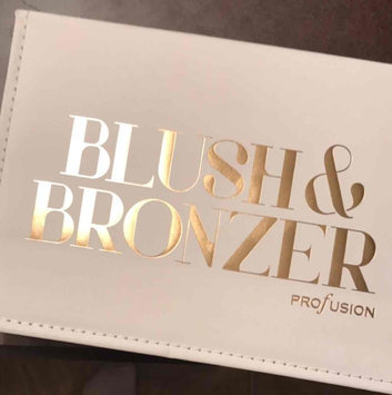 Profusion Cosmetics  uploaded by Andréanne K.
