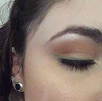 Stila Smudge Stick Waterproof Eye Liner - Turquoise uploaded by Becka R.