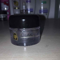 Olay - Revitalizing Eye Gel 14g uploaded by Gabby B.