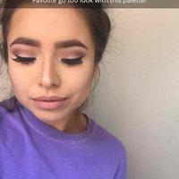 LORAC Pro Palette  uploaded by Sofia B.