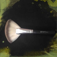 Crown Brush Spa Series Soft Fan Brush uploaded by Massielle Nathalie M.
