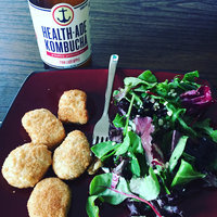 Quorn Chik'n Nuggets Meatless & Soy-Free uploaded by Amanda L.