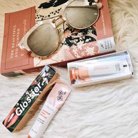 Glossier Cloud Paint uploaded by Violet W.