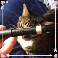 NUDESTIX Concealer Pencil uploaded by Samantha R.