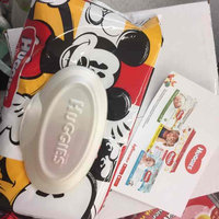 Huggies® Simply Clean Baby Wipes uploaded by Jessica M.