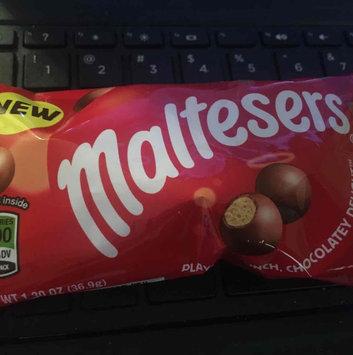 Photo of Mars Maltesers uploaded by Teran F.