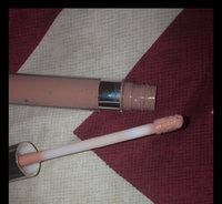 ColourPop Ultra Glossy Lips uploaded by Deanna G.
