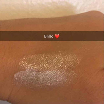L'Oréal Infallible Paints Eyeshadow uploaded by Massielle Nathalie M.