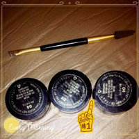 Milani Stay Put Brow Color uploaded by Lily C.