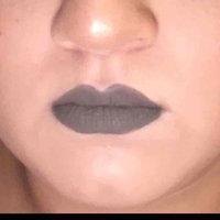Smashbox Always On Matte Liquid Lipstick uploaded by Brianne S.