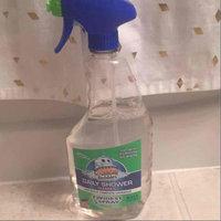 Scrubbing Bubbles® Daily Shower Cleaner 32 fl. oz. Spray Bottle uploaded by Tara N.