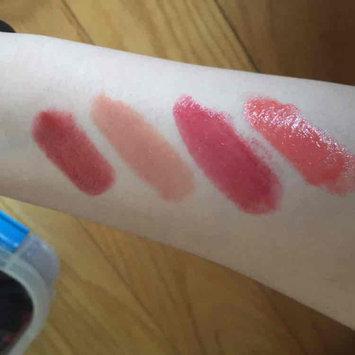 Deborah Lippmann Lipstick uploaded by Annie N.